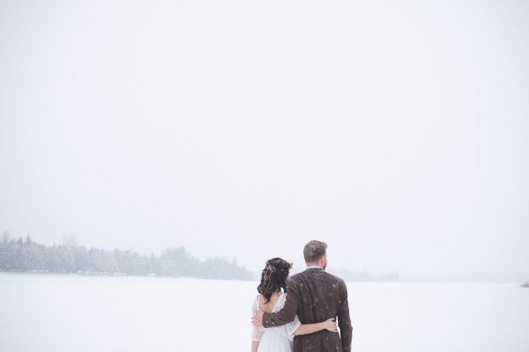 Peterborough Ontario Wedding Photographer