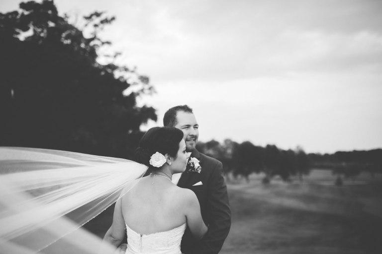 Peterborough Ontario Wedding Photographer