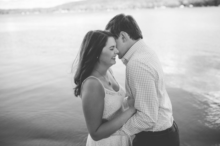 Couples and Engagement Photographer Peterborough Ontario
