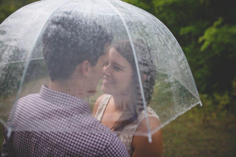 Peterborough Engagement Wedding Photographer