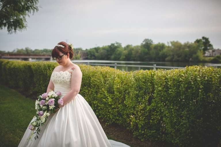 peterborough wedding photographer