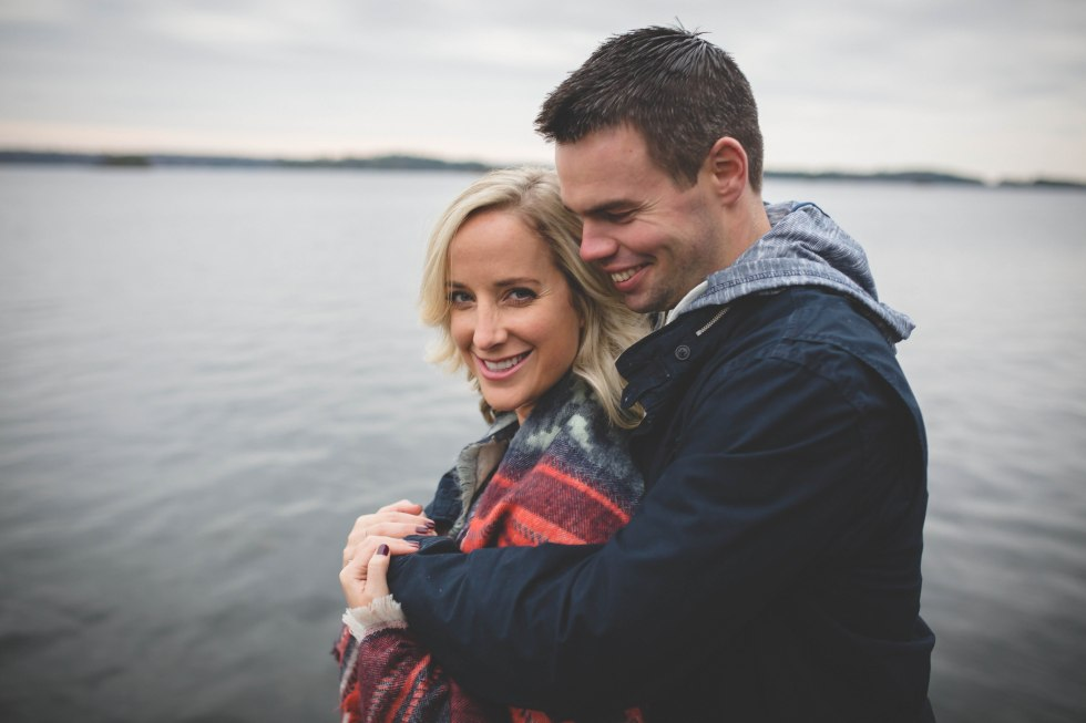 peterborough engagement wedding photographer