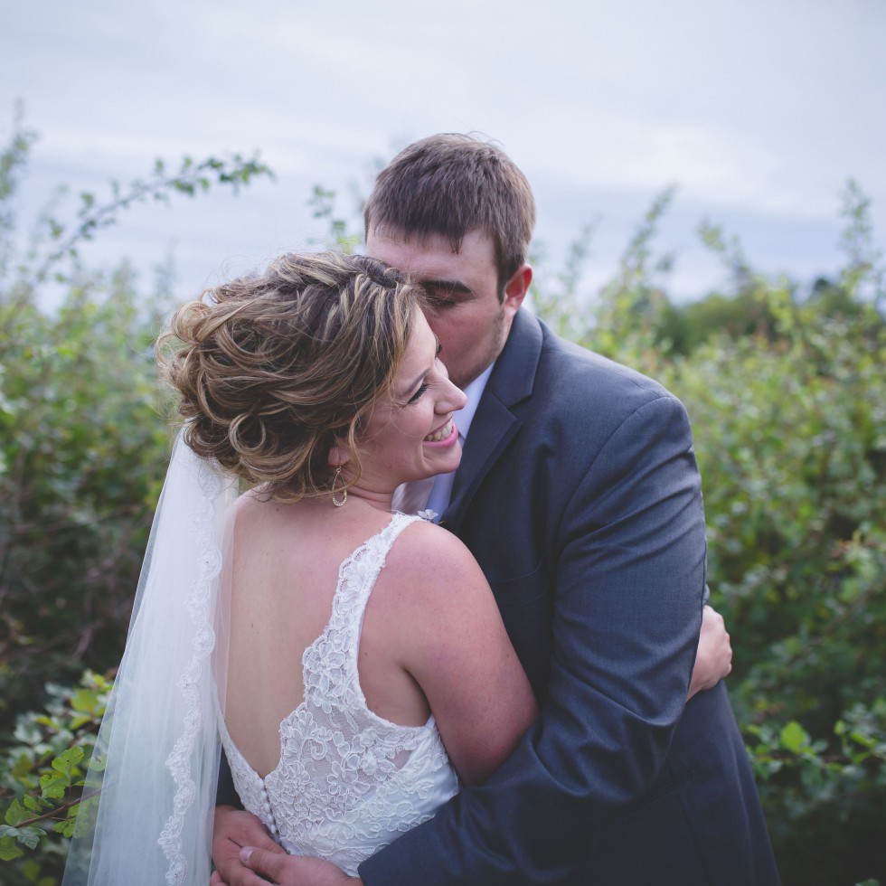 Alanna Martin Surprise It S Your Wedding Day: Capturing Your Beautiful Memories